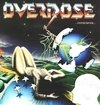 OVERDOSE - CONSCIENCE (CD/DVD)(DIGIPAK)