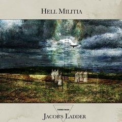 HELL MILITIA - JACOBS LADDER