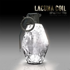 LACUNA COIL - SHALLOW LIFE (DUPLO)