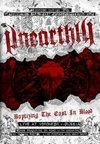 UNEARTHLY - BAPTIZING THE EAST IN BLOOD (DVD)