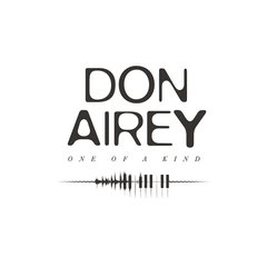 DON AIREY - ONE OF A KIND (2 CD)