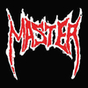 MASTER - MASTER (DELUXE EDITION) (2CD)