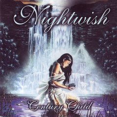 NIGHTWISH - CENTURY CHILD (PREMIUM EDITION)