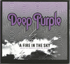 DEEP PURPLE - A FIRE IN THE SKY - A CAREER-SPANNING COLLECTION (PAPER SLEEVE)