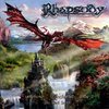 RHAPSODY - SYMPHONY OF ENCHANTED LANDS - PART II [CD+ DVD]