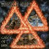 MANILLA ROAD - GATES OF FIRE (IMP/EU)