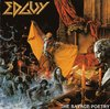 EDGUY - THE SAVAGE POETRY (2CD)