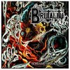 BRUTALITY - SCREAMS OF ANGUISH (IMP/ARG)