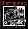 WARHAMMER - NO BEAST, NO FIERCE