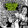 CANNABIS CORPSE - BLUNTED AT BIRTH (IMP/ARG)