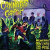 CANNABIS CORPSE - BENEATH GROW LIGHTS THOU SHALT RISE (IMP/ARG)