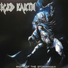 ICED EARTH - NIGHT OF THE STORMRIDER (SLIPCASE)