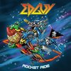 EDGUY - ROCKET RIDE [CD IMPORT]