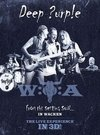 DEEP PURPLE - FROM THE SETTING SUN (DVD)