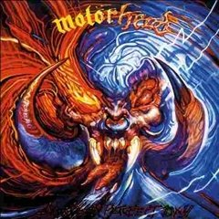 MOTORHEAD - ANOTHER PERFECT DAY (DELUXE EXPANDED EDITION)(DIGIPAK)