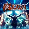 SAXON - LET ME FEEL YOUR POWER (DVD/2CDS)(DIGIPAK)