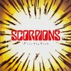 SCORPIONS - FACE THE HEAT (IMP/EU)