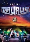 TAURUS - 30 ANOS AO VIVO (CD/DVD DIGIPAK)