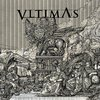 VLTIMAS - SOMETHING WICKED MARCHES IN (SLIPCASE)