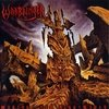 WARBRINGER - WAKING INTO NIGHTMARE
