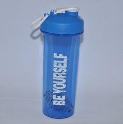 Shaker ProX Be Yourself