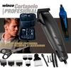 Kit Cortapelo Profesional Winco W4608 + Trimmer Hot-sale !! - comprar online