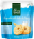 Rosquinhas de Leite de Arroz All Good - 32g