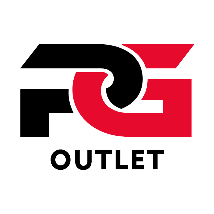 Outlet PG Imports