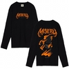 Remera Manga larga Longsleeve MISERY
