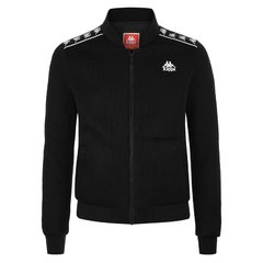Campera Kappa 222 Banda Authentic Albin Unisex