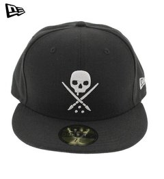Gorra Plana New Era Sullen Eternal Fitted Original Importada - comprar online