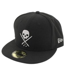 Gorra Plana New Era Sullen Eternal Fitted Original Importada