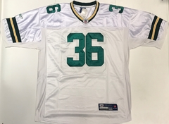 "Camiseta Nfl Green Bay Packers Alternativa Collins ""36"""
