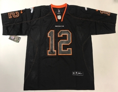 "Camiseta Nfl Denver Broncos Lynch ""12"" Mod. 1"