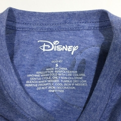 Remera Disney Mickey Mouse  Original Importada en internet