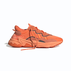 Zapatillas Adidas Ozweego Coral Orange