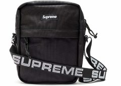 Bolso Supreme Shoulder Bag SS18 - KITCH TECH