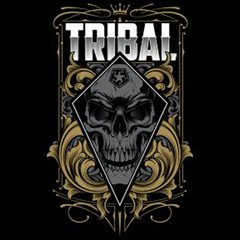 "Remera Tribal Gear ""Sweyda Ornate""  Original Importadas - comprar online"