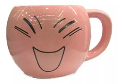 Taza Tazon Ceramica Majin Boo Buu Dragon Ball Z en internet
