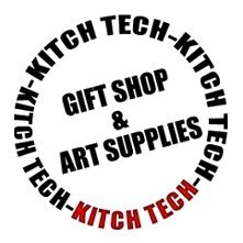 KITCH TECH
