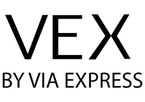 Vex by Via Express