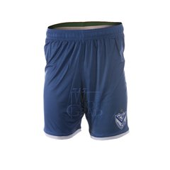 Short Velez Kappa alternativo de niños KA016