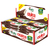 Gallo Snacks - Oblea de Arroz (pack x 24 unidades) - comprar online