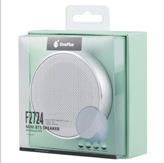 MINI PARTALNTE BLUETOOTH F2724