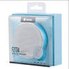 MINI PARTALNTE BLUETOOTH F2724 en internet