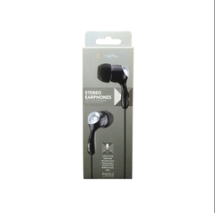 AURICULARES STEREO ONE PLUS P6053 - comprar online