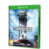 X1 Star Wars Battlefront I