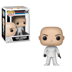 Funko Lex Luthor Smallville (626) (TV)