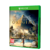 X1 Assassins Creed Origins