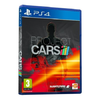PS4 Project Cars - comprar online